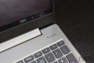 Lenovo IdeaPad S340 15 AMD Review 8