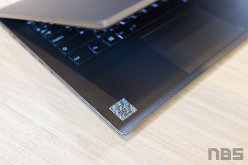 Lenovo ThinkBook 14 15 Preview 15