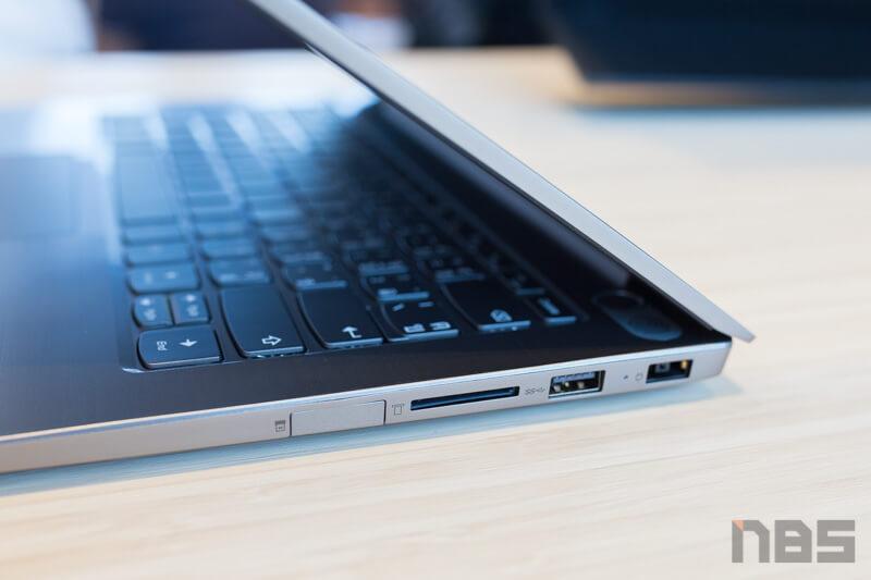 Lenovo ThinkBook 14 15 Preview 18