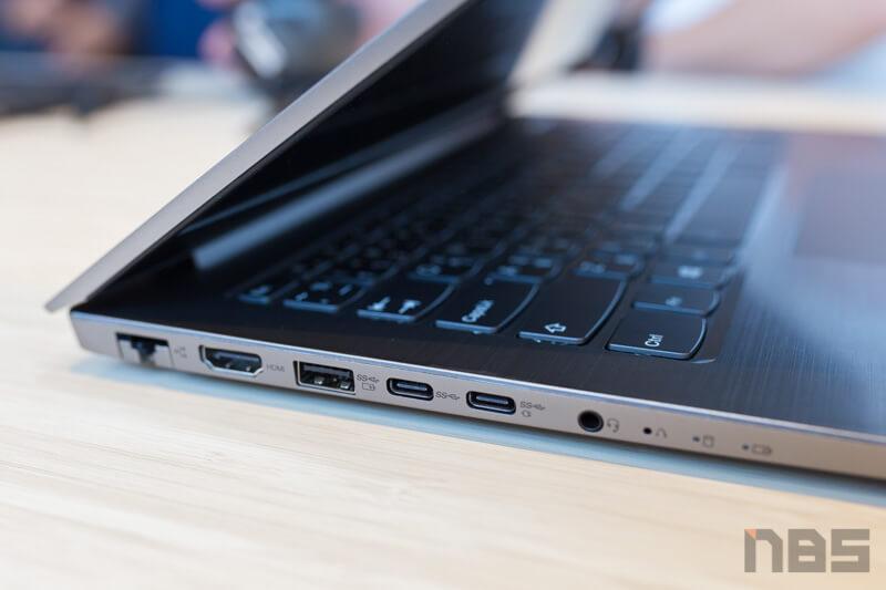 Lenovo ThinkBook 14 15 Preview 23