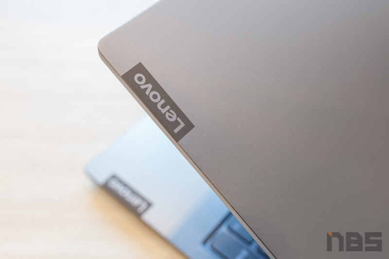 Lenovo ThinkBook 14 15 Preview 47