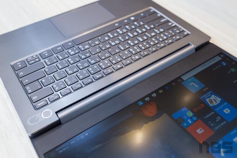 Lenovo ThinkBook 14 15 Preview 8
