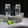 RTX 2080 Ti Super tmp