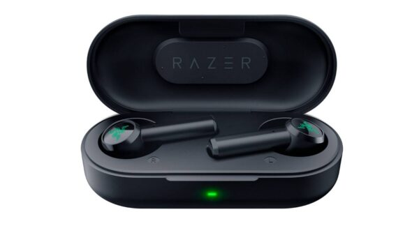 Razer Hammerhead true wireless 1280x720