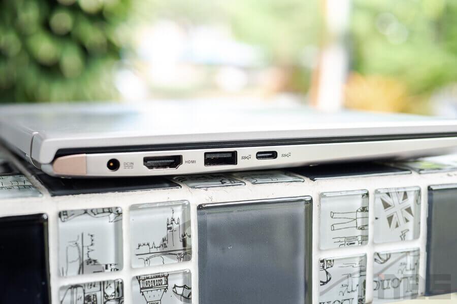 Review ASUS ZenBook UX333F NotebookSPEC 22