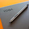 Review Lenovo YOGA C640 NotebookSPEC 2