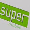 SUPER mobile teaser