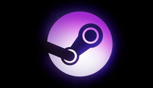 Valve – อาจจะกำลังแอบซุ่มพัฒนาให้ Steam มาพร้อมกับฟีเจอร์ Game Streaming