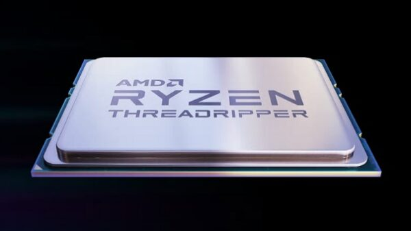 Threadripper62