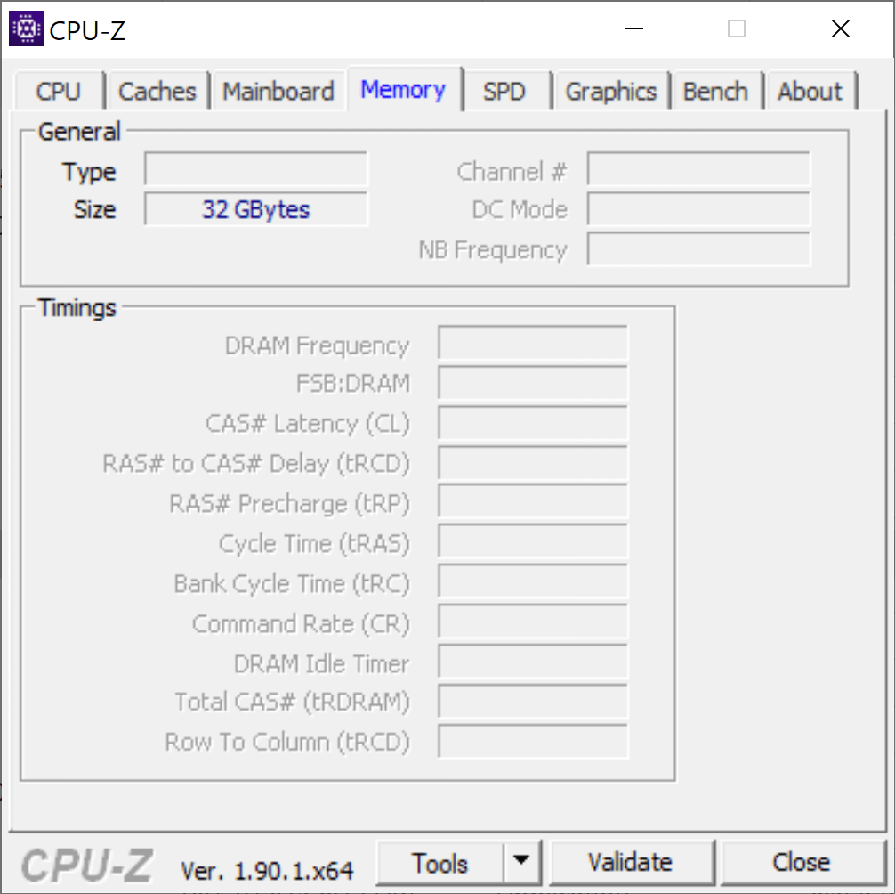 c2 10