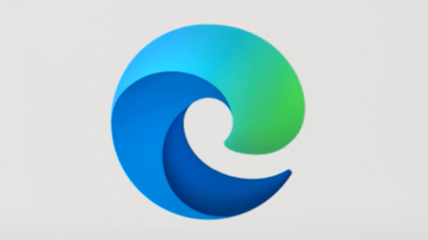 edge logo new 1