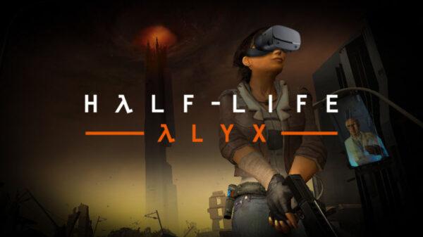 half life alyx 800x450
