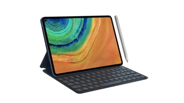 huaweis upcoming tablet has a punch hole display will compet autk.640