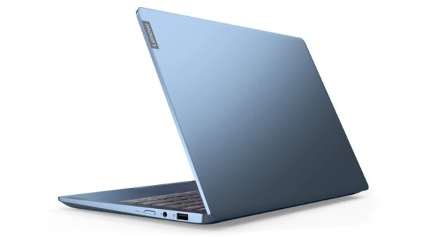 lenovo ideapad s540 13 intel gallery 09