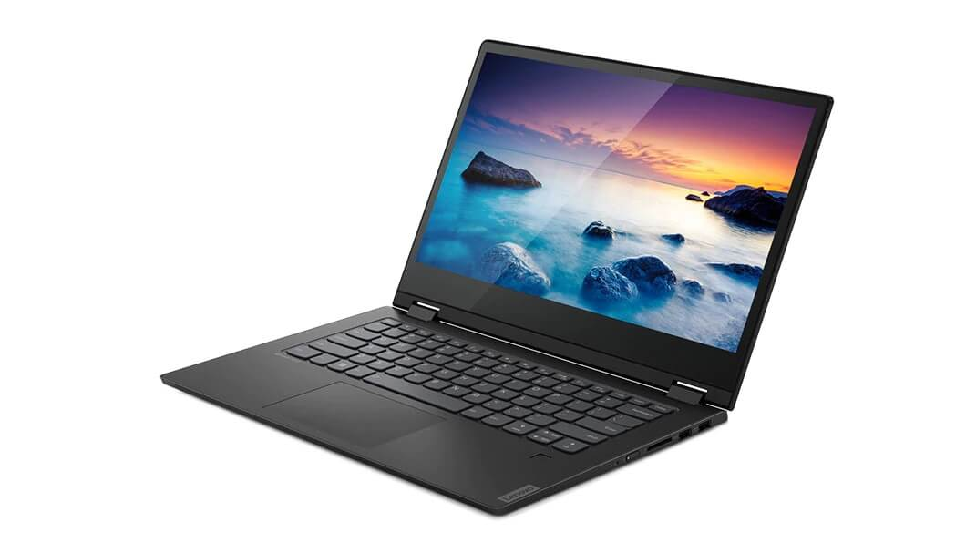 lenovo laptop ideapad c340 14 amd 02