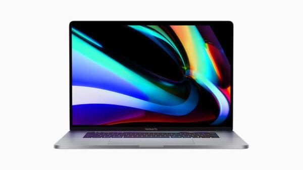 macbook pro 16 header