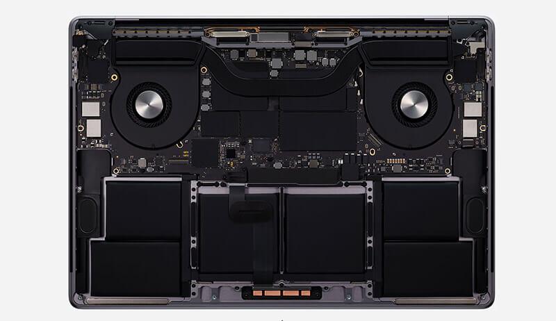 macbook pro 16 p1