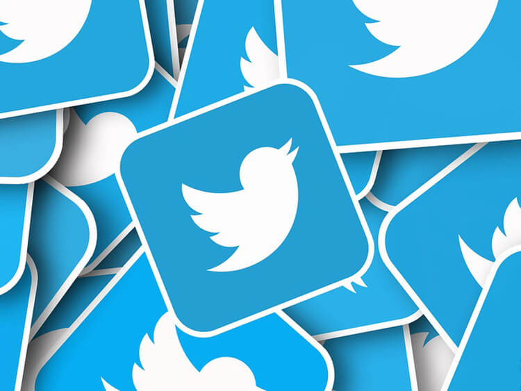 twitter generic resources1 16a0853f817 large