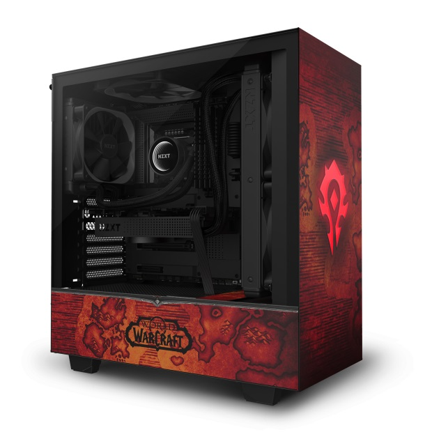 14768 01 nzxt announces world warcraft h510 pc gaming case