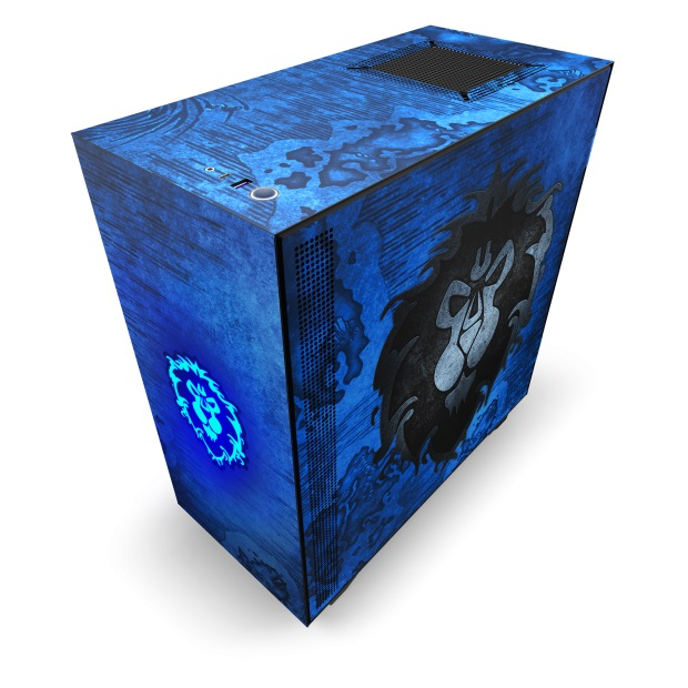 14768 04 nzxt announces world warcraft h510 pc gaming case