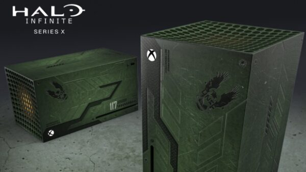 69376 6344 custom xbox series console mock ups look amazing