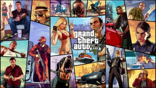 69482 53 gta top game sales charts 74 months launch