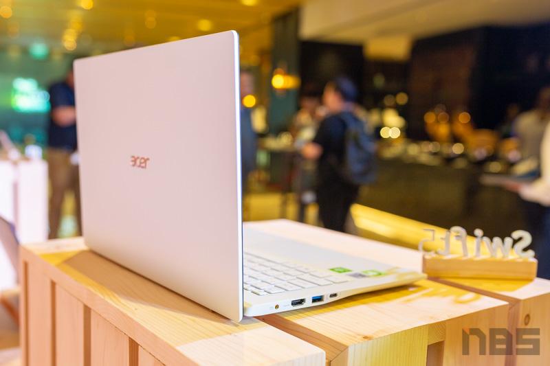 Acer Core i Gen 10 Model 2019 14