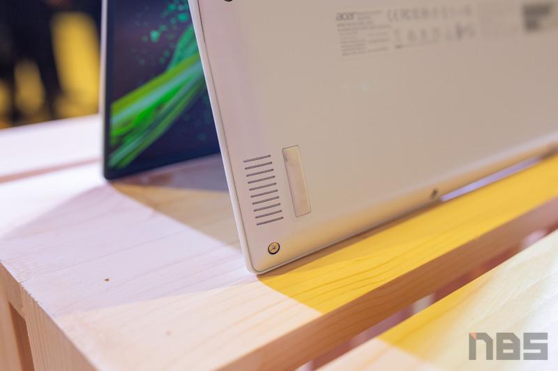 Acer Core i Gen 10 Model 2019 20