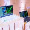 Acer Core i Gen 10 Model 2019 28