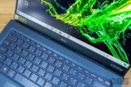 Acer Swift 5 Core i7 Gen 10 Review 15