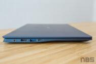 Acer Swift 5 Core i7 Gen 10 Review 41
