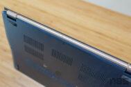 Acer Swift 5 Core i7 Gen 10 Review 43
