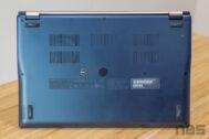 Acer Swift 5 Core i7 Gen 10 Review 44