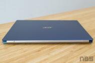 Acer Swift 5 Core i7 Gen 10 Review 47
