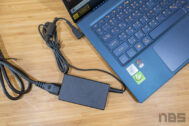 Acer Swift 5 Core i7 Gen 10 Review 54