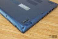 Acer Swift 5 Core i7 Gen 10 Review 56