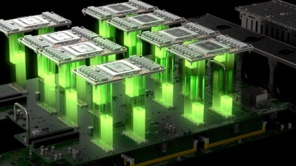 After Ampere Rumor Says Next Generation Nvidia GPUs Are Hopper Made