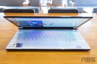Alienware M15 R2 Review 29