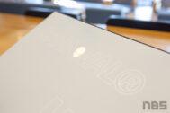 Alienware M15 R2 Review 36
