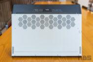 Alienware M15 R2 Review 55
