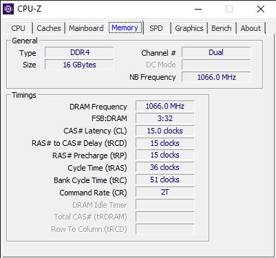 CPU Z 12 11 2019 2 03 34 PM