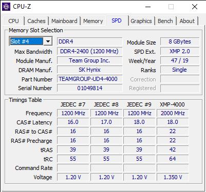 CPU Z 12 24 2019 11 30 20 AM