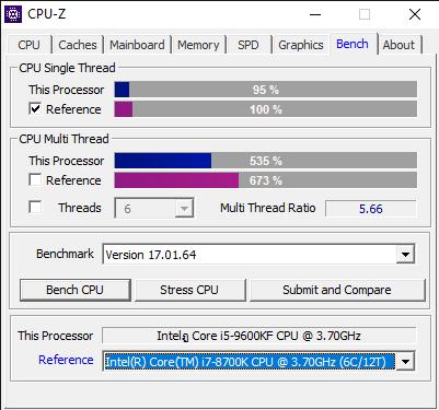 CPU Z 12 24 2019 11 31 04 AM