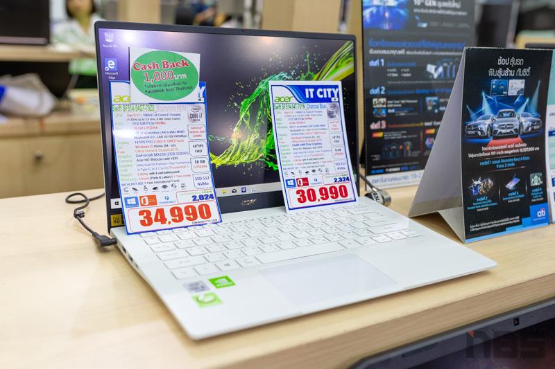 Commart Work 2019 Promotion 47
