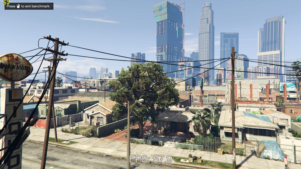 Grand Theft Auto V 12 11 2019 2 28 53 PM