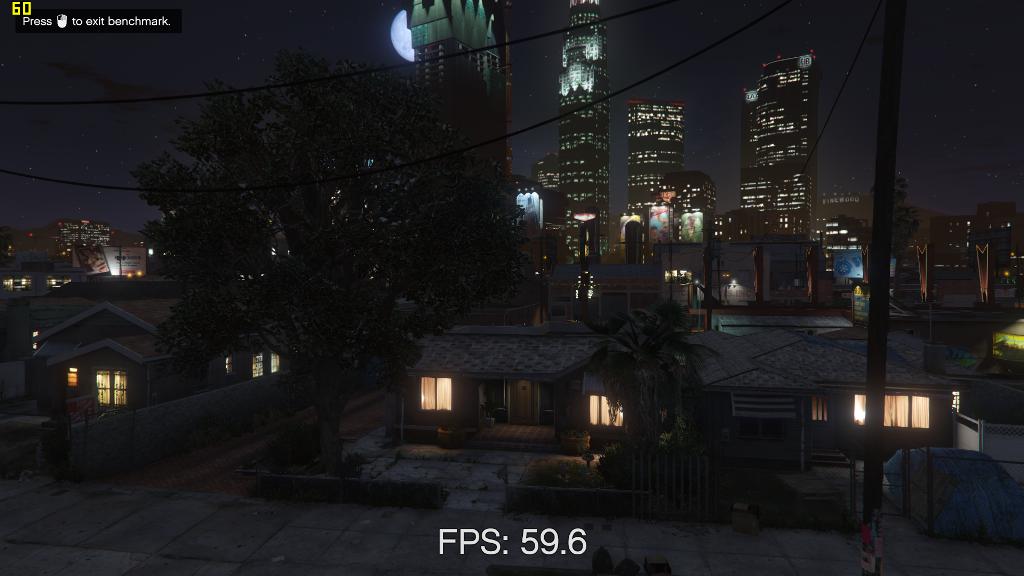 Grand Theft Auto V 12 11 2019 2 28 57 PM