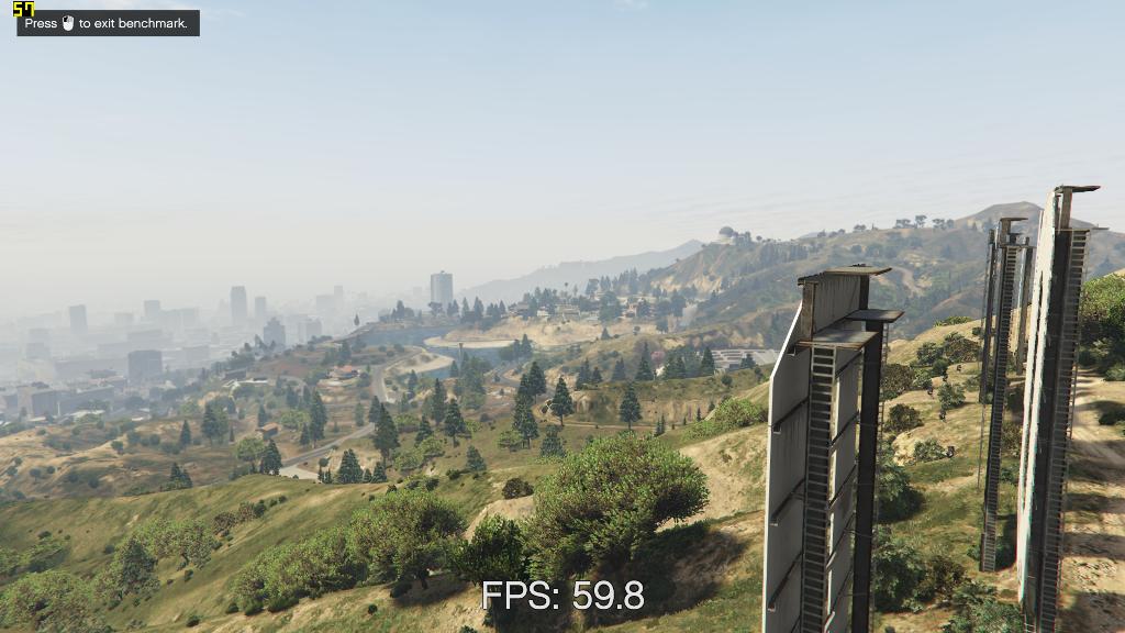 Grand Theft Auto V 12 11 2019 2 29 07 PM