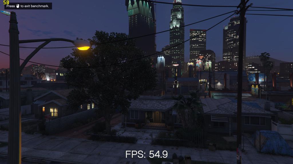 Grand Theft Auto V 12 11 2019 2 49 24 PM