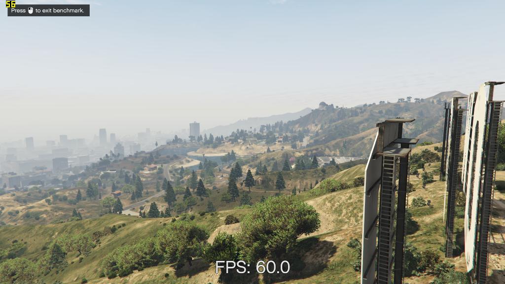 Grand Theft Auto V 12 11 2019 2 49 36 PM
