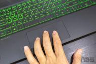 HP Pavilion Gaming 15 R7 GTX1660Ti Review 17